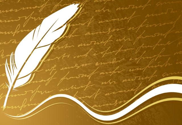 golden-quill