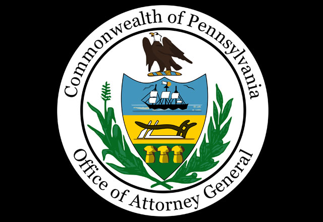 attorney-general