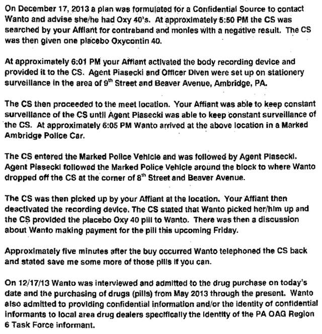 wonto-affidavit