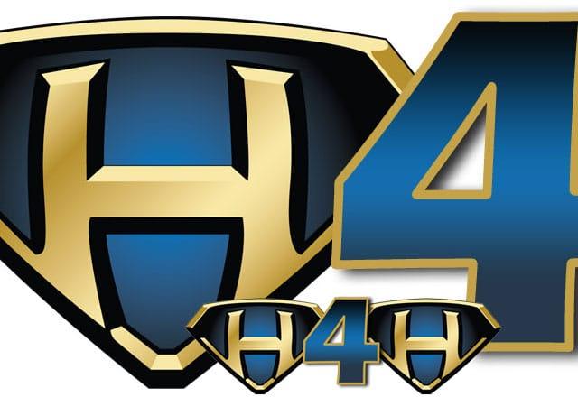 heroes4heroes