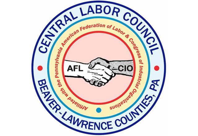 central-labor-council