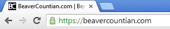beavercountian-https