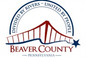 Beaver County Register Of Wills Carol Ruckert Fiorucci Has Died