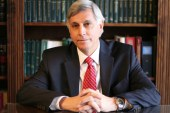 Attorney Albert Torrence Announces Campaign Committee & Kickoff Event For District Attorney Run