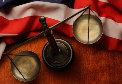 Op-Ed:  The Beaver County Times Must Consider The Rule Of Law