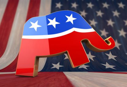 Op-Ed:  Beaver County Republicans Do Not Endorse Candidates In The Primary For A Reason