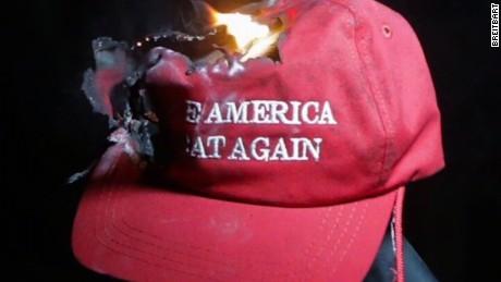 170916165315-trump-daca-maga-hat-backlash-large-169